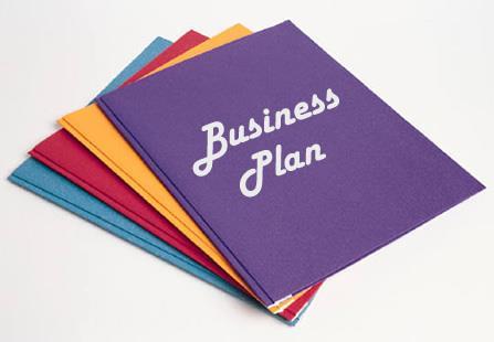 Бизнес-план организации - бизнес-план новой организации, новой фирмы, нового продукта