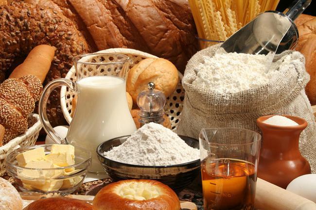 Идея бизнеса на готовке еды