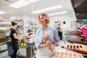 Как подтвердить, что компания относится к субъектам малого и среднего бизнеса