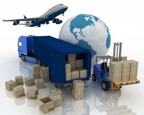 Транспортный бизнес и логистика