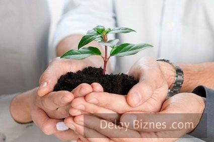 Как открыть бизнес в маленьком городе?