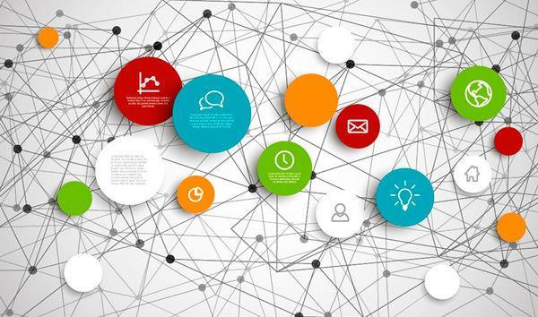 Методологии моделирования бизнес-процессов