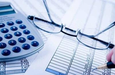 Кредиты для бизнеса для ИП и для ООО