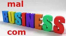 малый_ бизнес