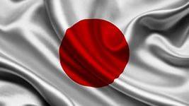 малый бизнес_в_Японии