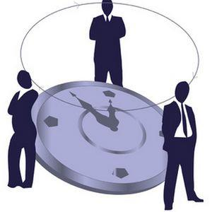 Какие сферы деятельности предприятия бывают