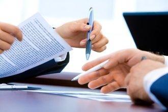 Анализ инвестиционного бизнес плана