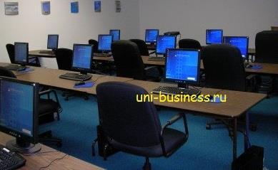 учебный центр бизнес