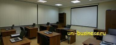 учебный центр как бизнес