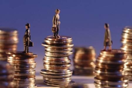 Кредитный кооператив, бизнес-план