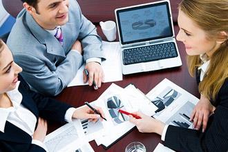 Государственное бизнес-образование