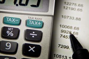 Особенности налогообложения косвенными налогами