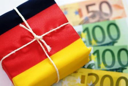 Малый бизнес в Германии