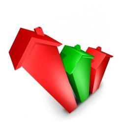 Бизнес идея: Как заработать на перепродаже недвижимости?