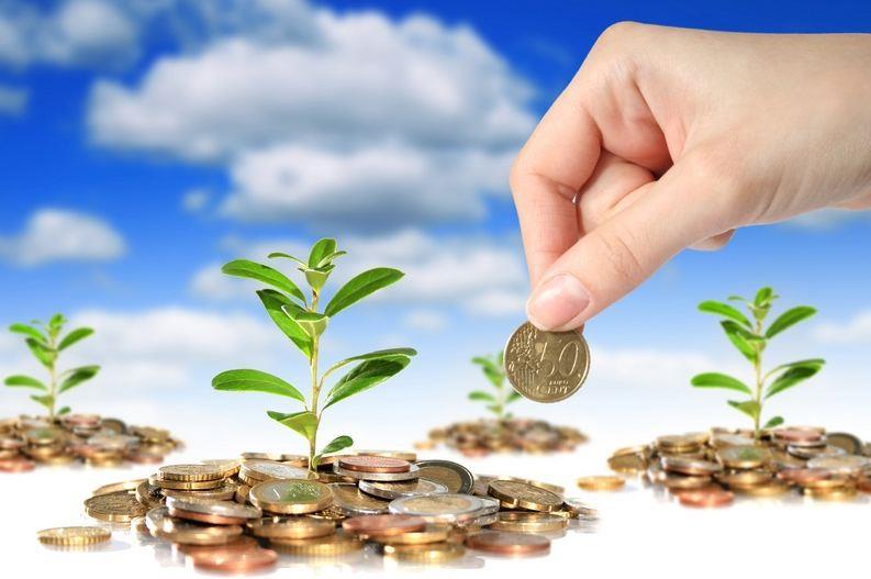 как инвестировать в собственный бизнес