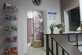Салон красоты Бизнес класса на Профсоюзной