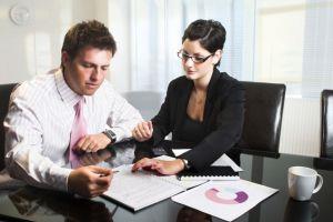 Кредиты для индивидуальных предпринимателей на развитие бизнеса