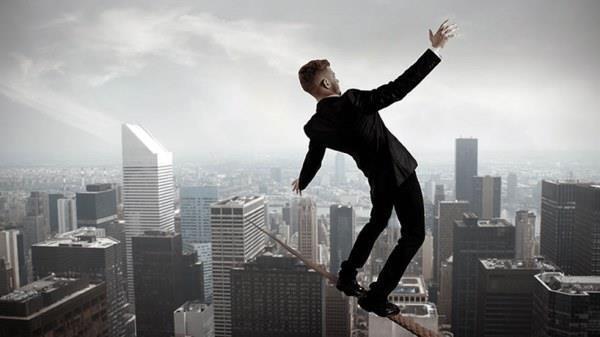 В чем причины неудач при реализации бизнес-идеи