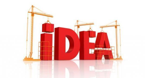 Идеи бизнеса без вложений