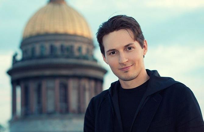 Pavel_Durov