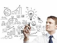 Создаем бизнес-план компании