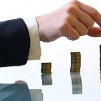 Как получить помощь малому бизнесу от государства