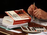 Налоги для малого бизнеса
