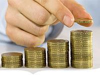 Налогообложения для малого бизнеса