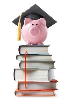 Стоимость высшего образования