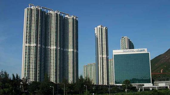 novotel_citygate_hong_kong_2