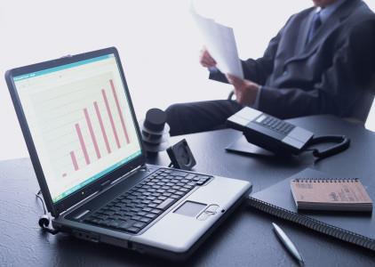 Изучите законодательство в сфере своего бизнеса