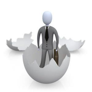idei_dlya_malogo_biznesa_1