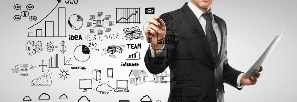 Бизнес-план онлайн-казино