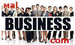 малый_бизнес