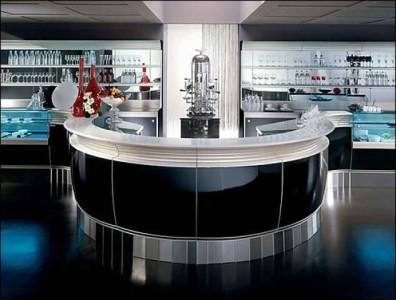 Готовый бар для бизнеса
