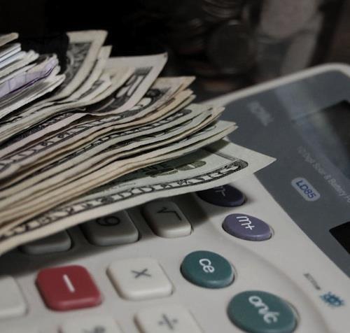 получение денег через субсидии