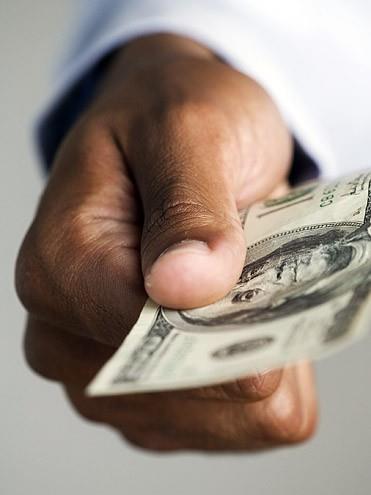 субсидии на развитие бизнеса