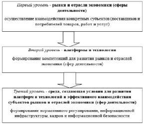 bur1.tif