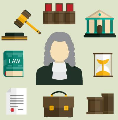 Закон и бизнес