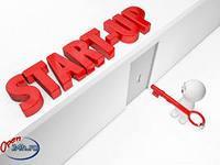 инвестиции в малый бизнес_start
