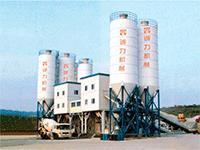 Мини-завод