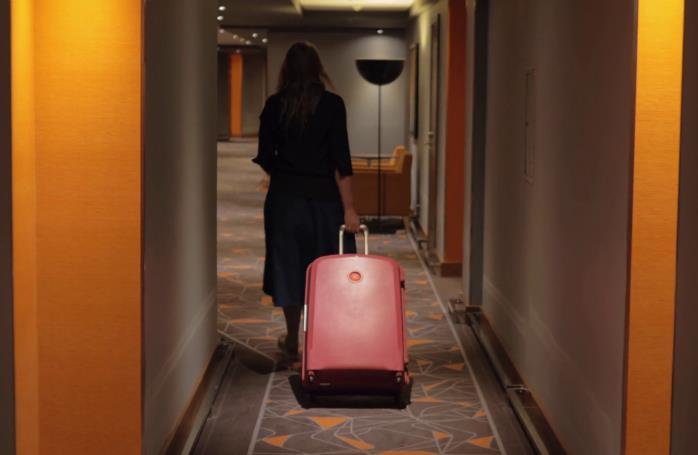 Деловой английский для гостиничного бизнеса, изображение 9