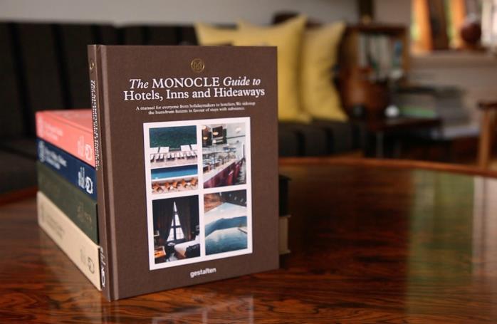 учить английский для гостиничного бизнеса