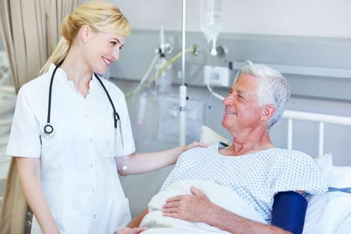 Создание бизнеса на медицине
