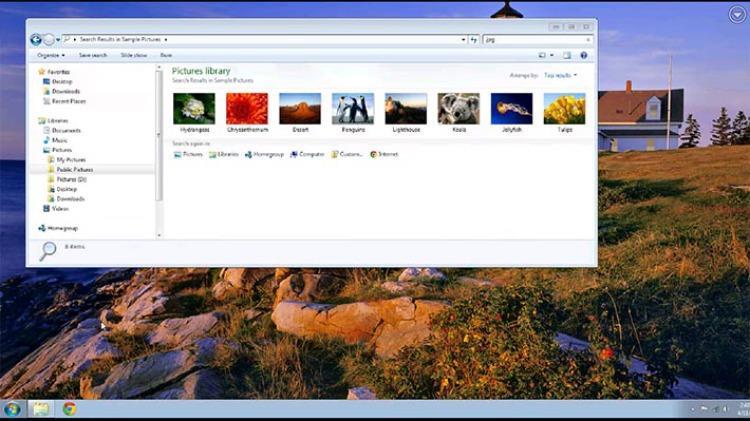 Chrome-Desktop-screenshot