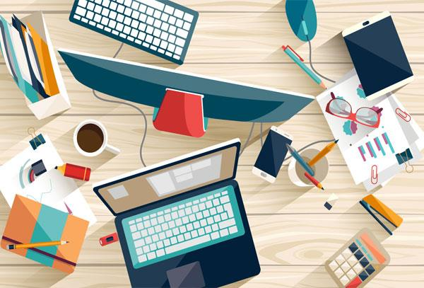 Интернет-бизнес с нуля: с чего начать и как заработать