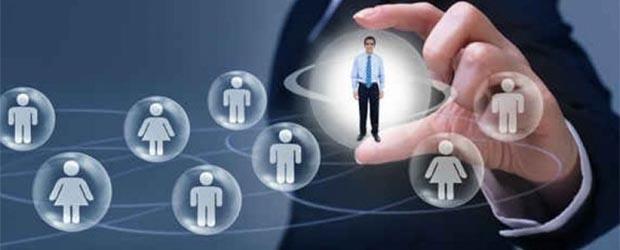 Где найти клиентов для развития бизнеса