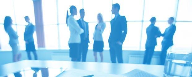 Где найти клиентов для максимизации продаж