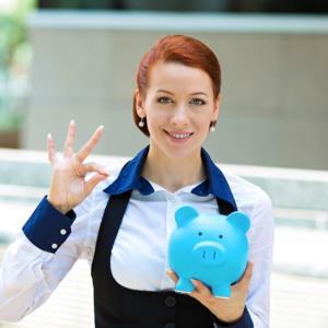 Как получить кредит на развитие малого бизнеса