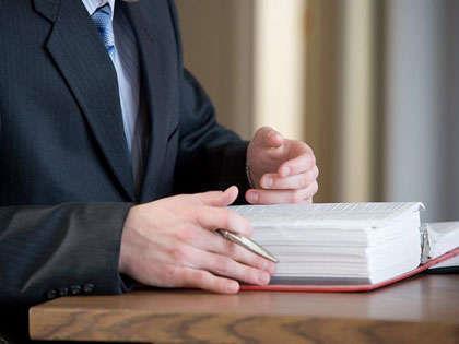 Как налоговики ищут схемы и дробление бизнеса на проверках упрощенцев